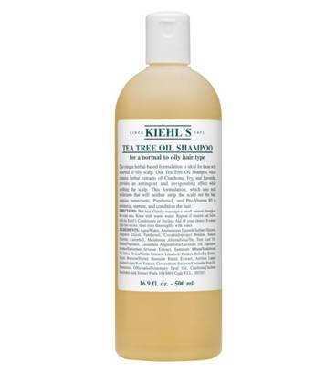 dau-xa-kiehl-cham-soc-toc-tea-tree-oil-shampoo-01