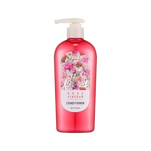 dau-xa-missha-hair-missha-natural-rose-vinegar-conditioner-01