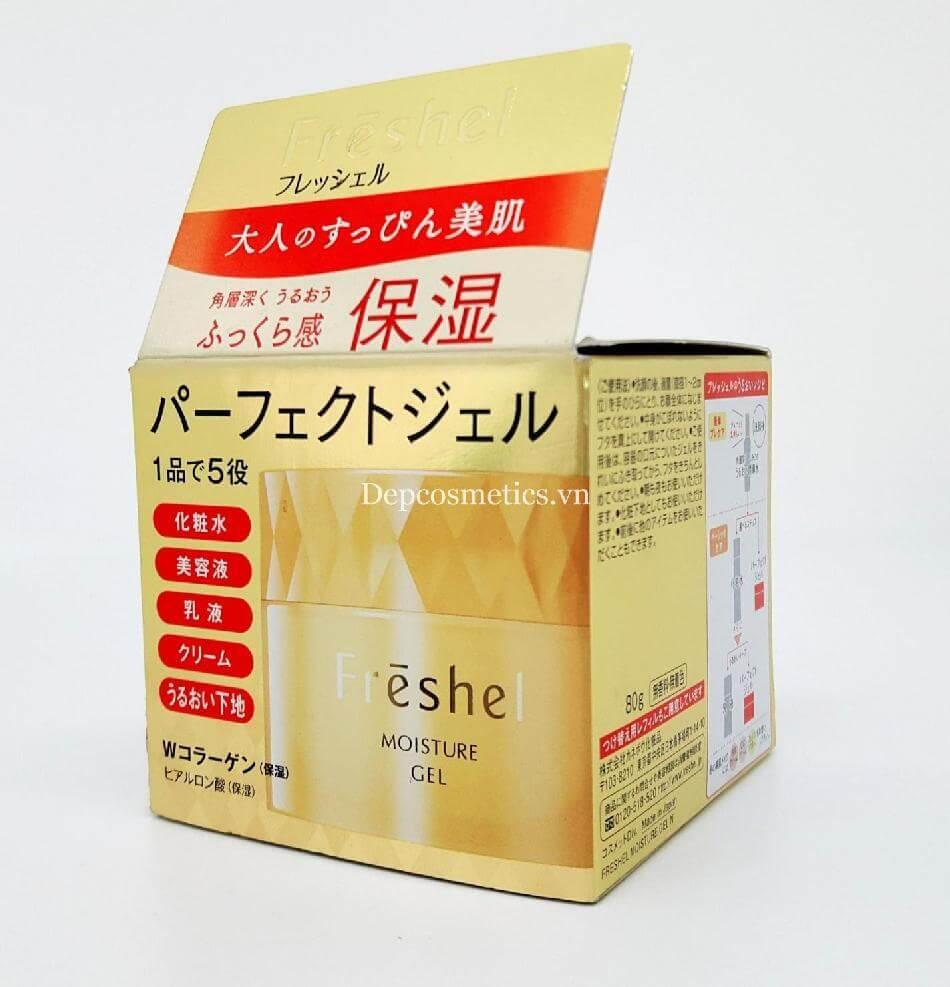gel-duong-kanebo-moisture-gel-01
