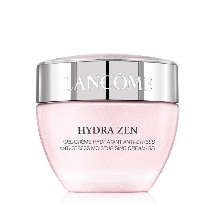 gel-duong-lancome-hydra-zen-gel-cream-01