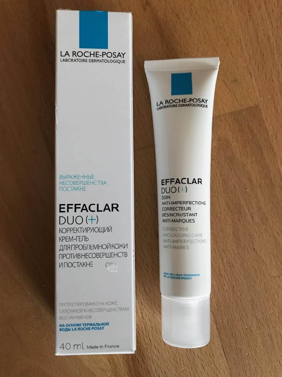 https://rivi.vn/wp-content/uploads/2017/11/gel-duong-laroche-posay-effaclar-duo-01.jpg