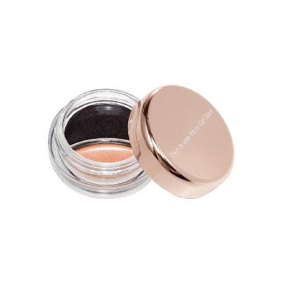 gel-ke-mat-missha-makeup-two-in-one-fit-in-gel-liner-01
