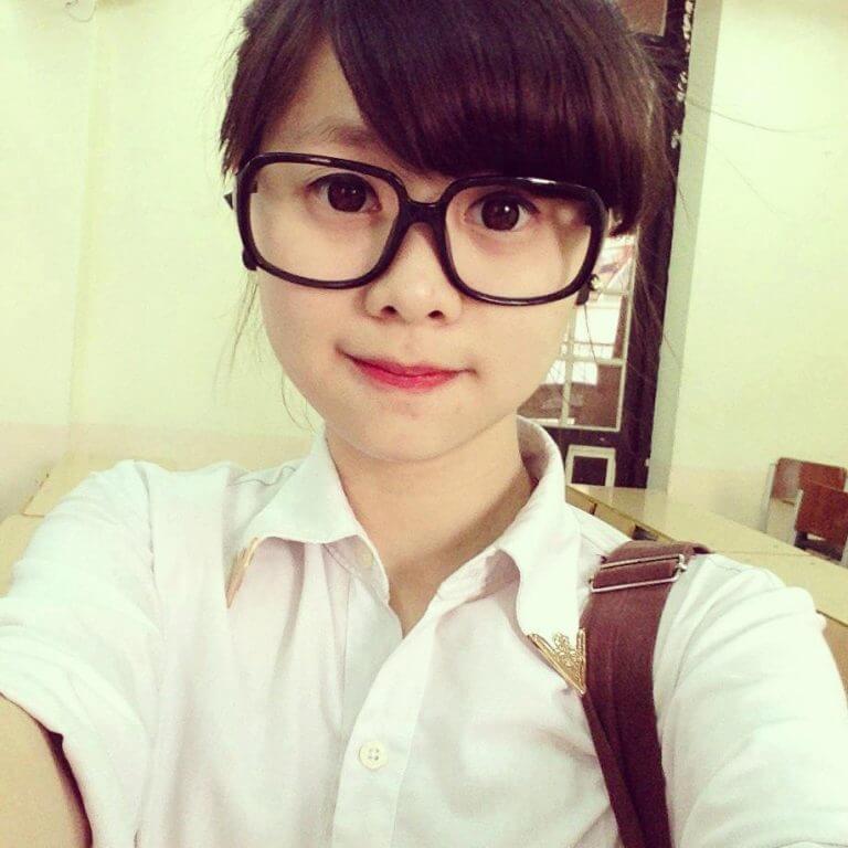 Sun Hạnh