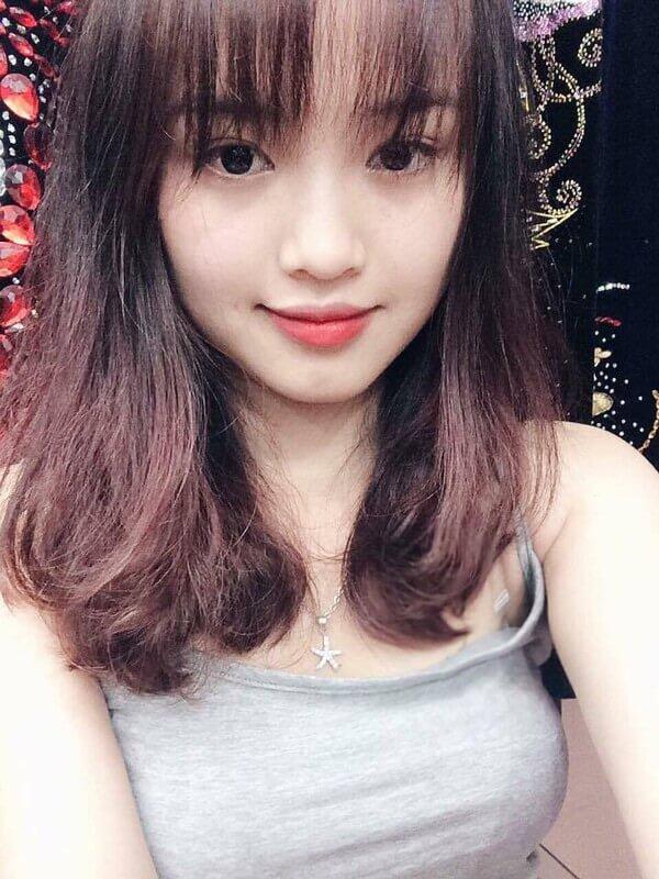 trinh hanhan
