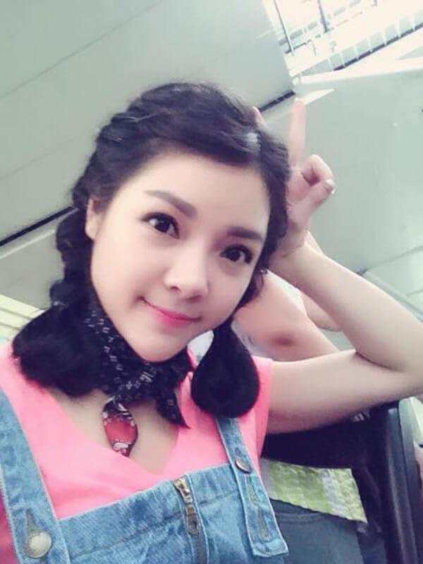 dang haithanh