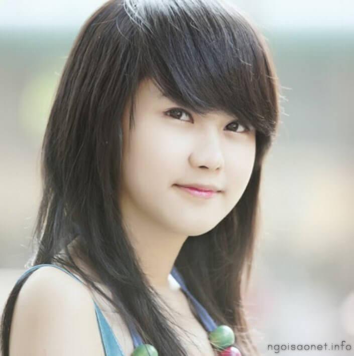 mymy Huyền