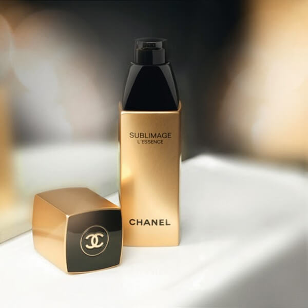 huyet-thanh-chanel-sublimage-lessence-01
