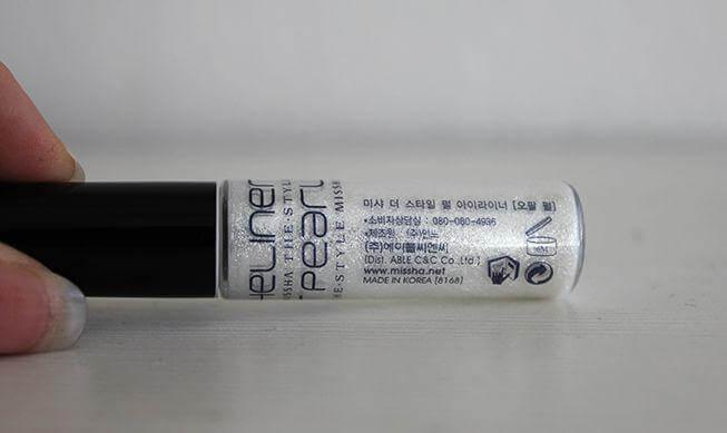 ke-vien-mat-nuoc-missha-makeup-missha-the-style-pearl-eye-liner-02