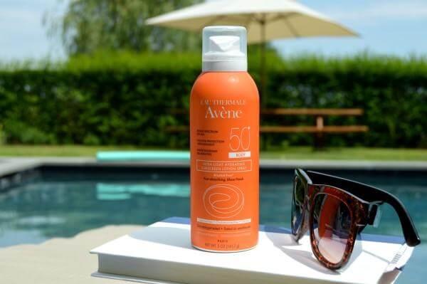 kem-chong-nang-avene-ultralight-hydrating-sunscreen-lotion-spraybody-03