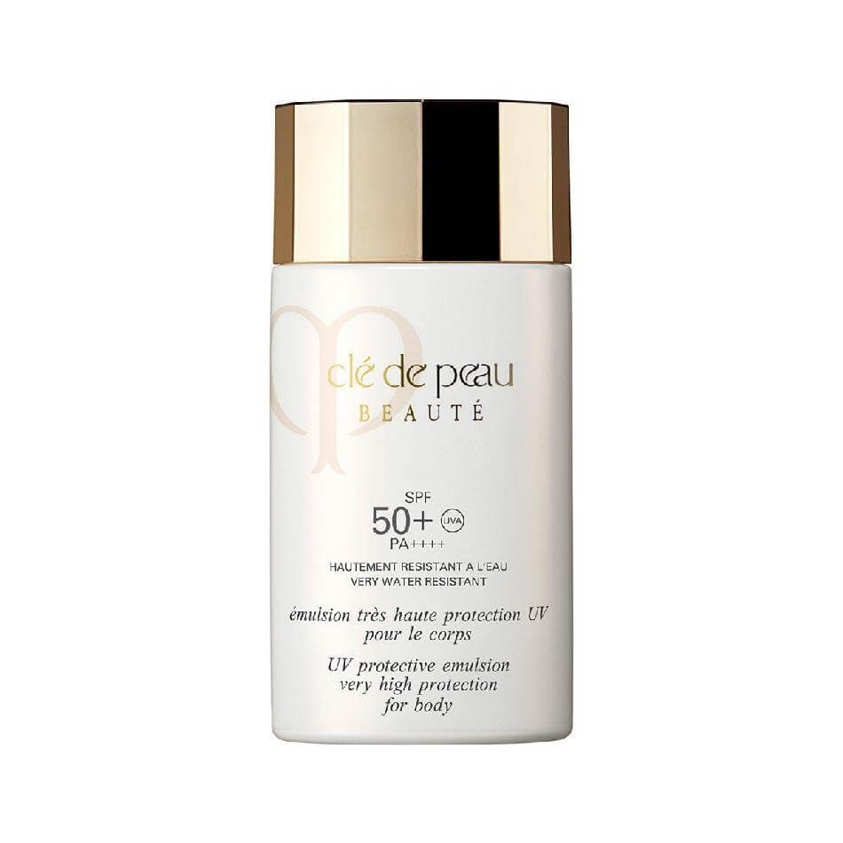 kem-chong-nang-cle-de-peau-beaute-uv-protective-emulsion-very-high-protection-for-body-01