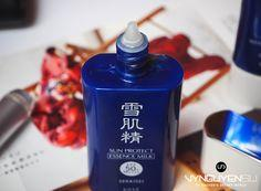 kem-chong-nang-kose-ekkisei-sun-protect-essence-milk-n-spf50pa-03