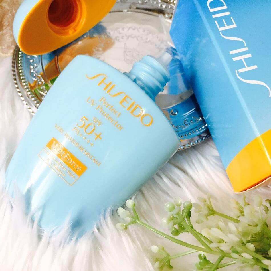 kem-chong-nang-shiseido-chong-nang-perfect-uv-protector-s-03