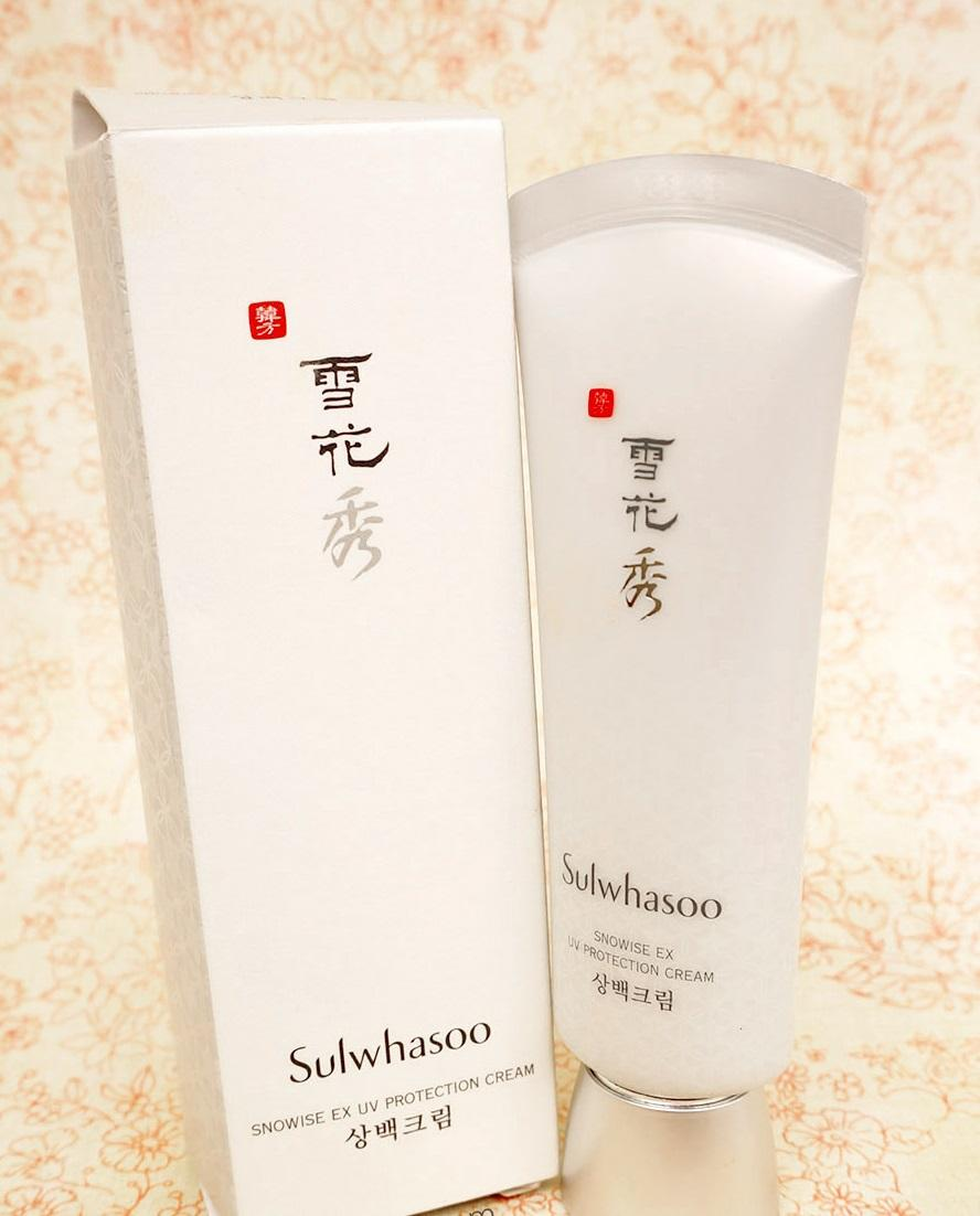kem-chong-nang-sulwhasoo-snowise-ex-uv-protection-cream-01