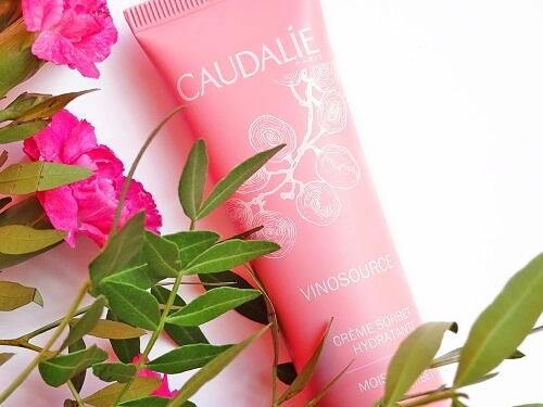 kem-duong-caudalie-moisturizing-sorbet-cream-04