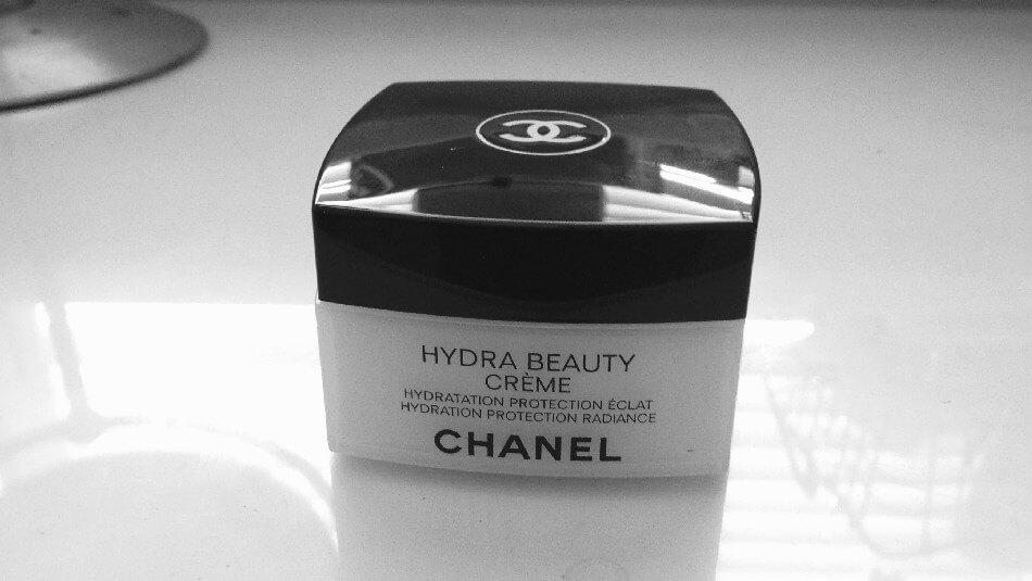 kem-duong-chanel-hydra-beauty-creme-01