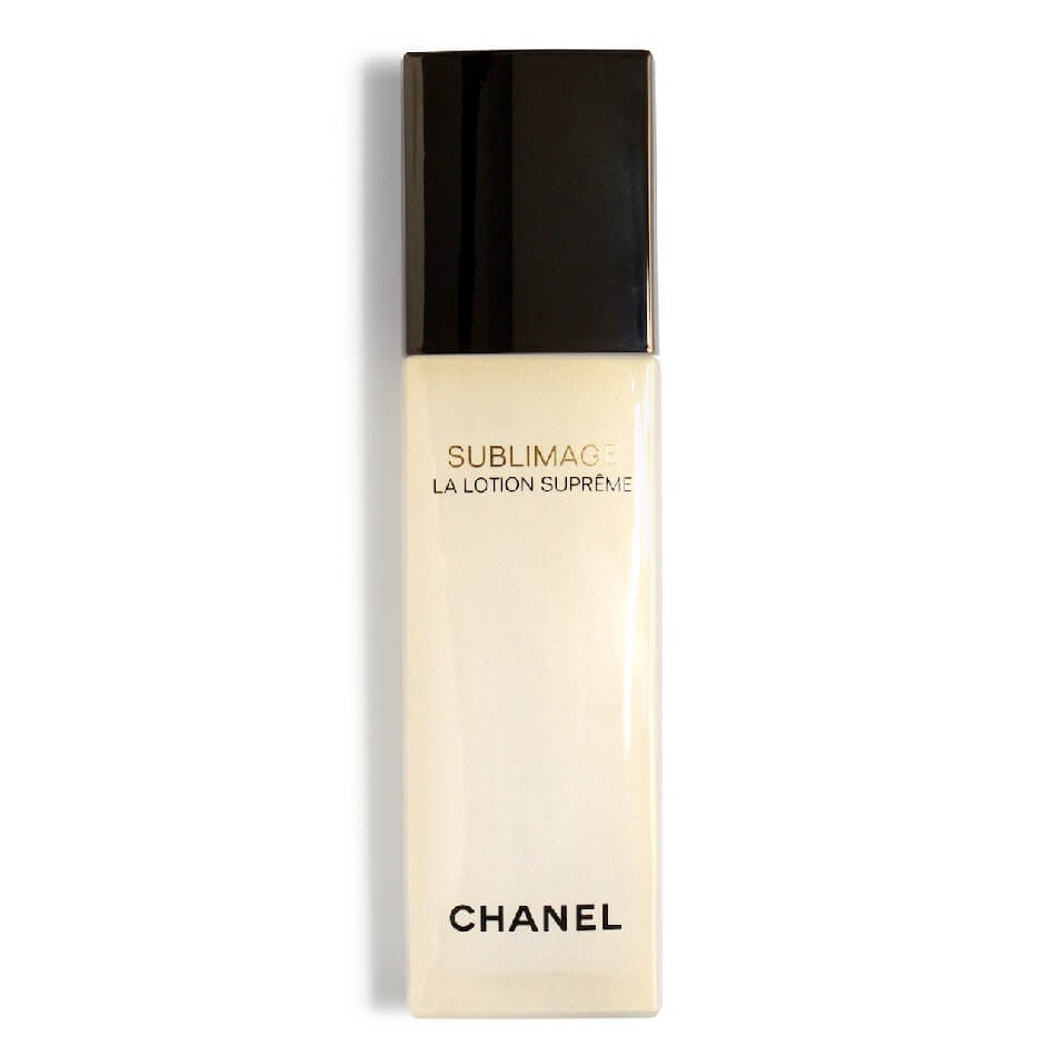 kem-duong-chanel-sublimage-la-lotion-supreme-01