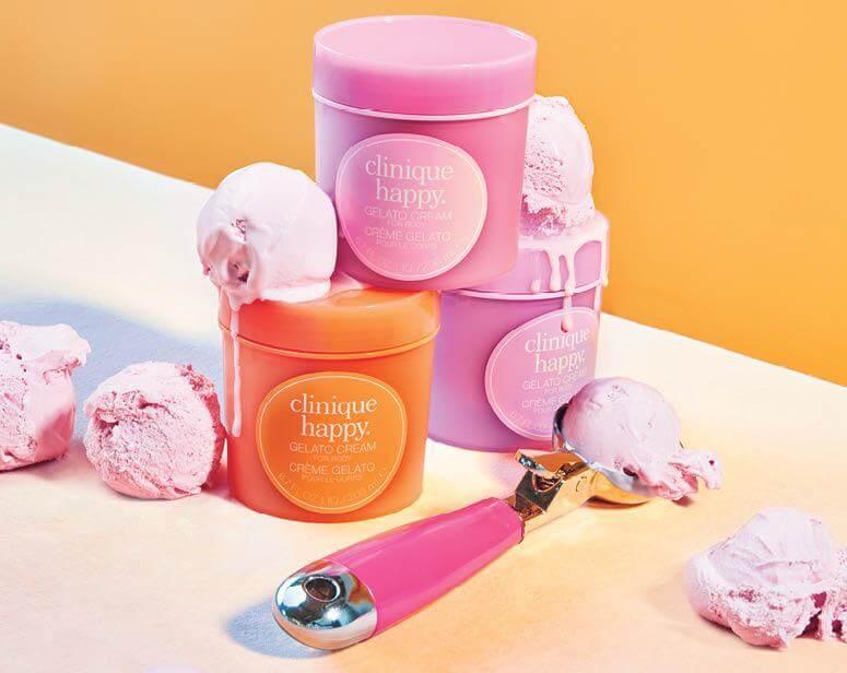 kem-duong-clinique-clinique-happy-gelato-cream-for-body-01