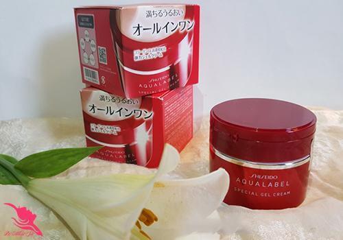 kem-duong-da-shiseido-aqualabel-special-gel-cream-01