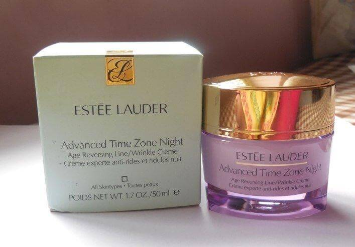 kem-duong-estee-lauder-advanced-time-zone-night-01