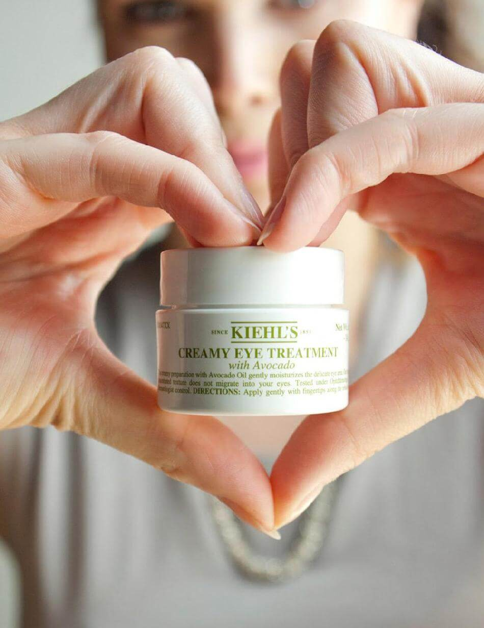kem-duong-kiehl-creamy-eye-treatment-with-avocado-02