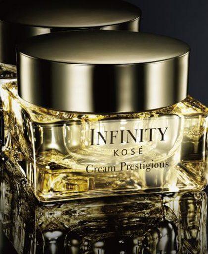 kem-duong-kose-infinity-cream-prestigious-02