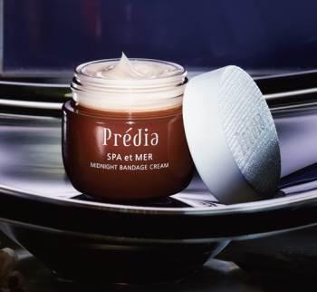 kem-duong-kose-predia-spa-et-mer-midnight-bandage-cream-01