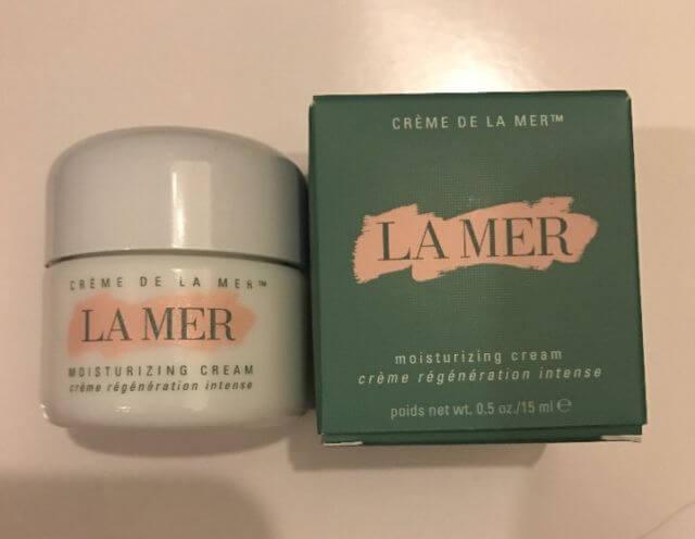 kem-duong-la-mer-moisturizers-creme-de-la-mer-05oz-03