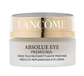 kem-duong-lancome-absolue-eye-premium-Βx-01