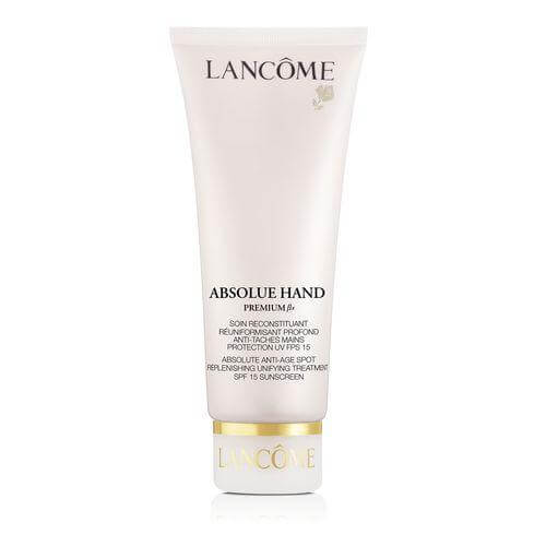 kem-duong-lancome-absolue-hand-01