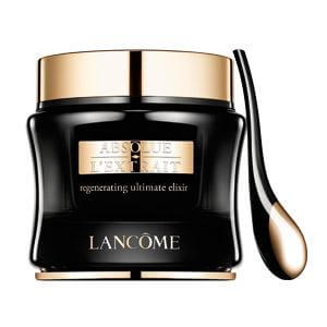 kem-duong-lancome-absolue-lextrait-ultimate-eye-contour-collection-02