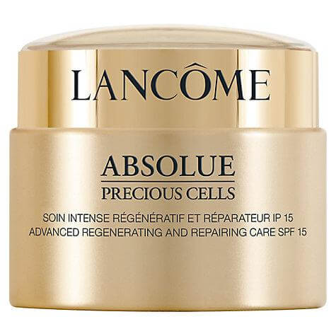 kem-duong-lancome-absolue-precious-cells-day-cream-03