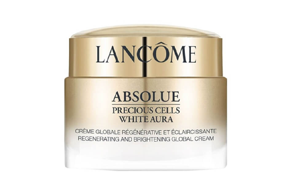 kem-duong-lancome-absolue-white-aura-01