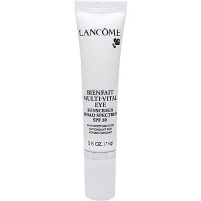 Kem dưỡng Lacome Bienfait Multi-Vital Eye SPF 30