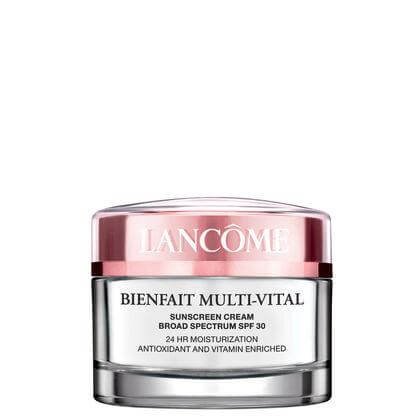 kem-duong-lancome-bienfait-multi-vital-night-cream-01