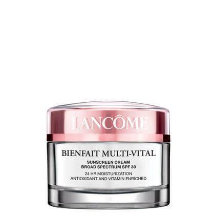 kem-duong-lancome-bienfait-multi-vital-spf-30-day-cream-01