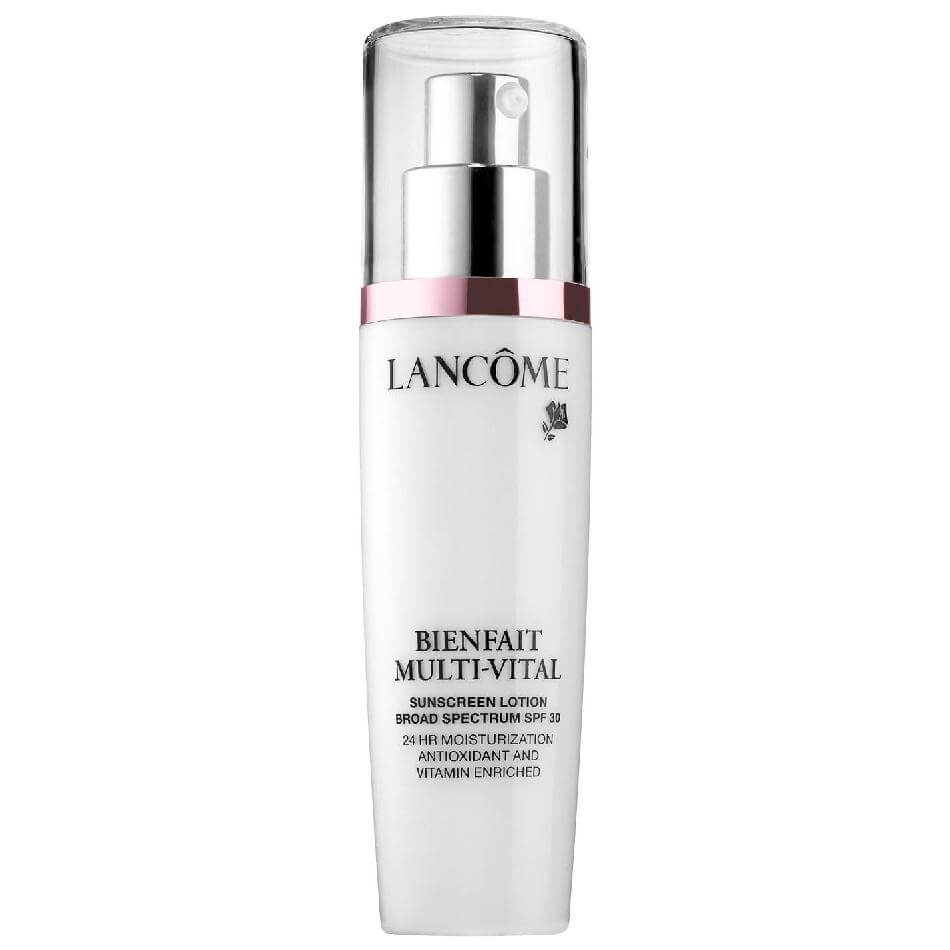kem-duong-lancome-bienfait-multi-vital-spf-30-lotion-day-cream-01