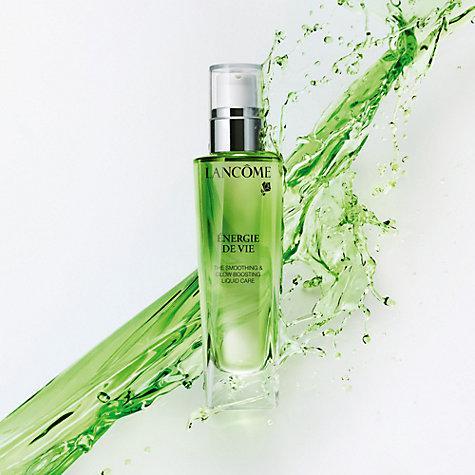 kem-duong-lancome-energie-de-vie-liquid-care-moisturizer-01