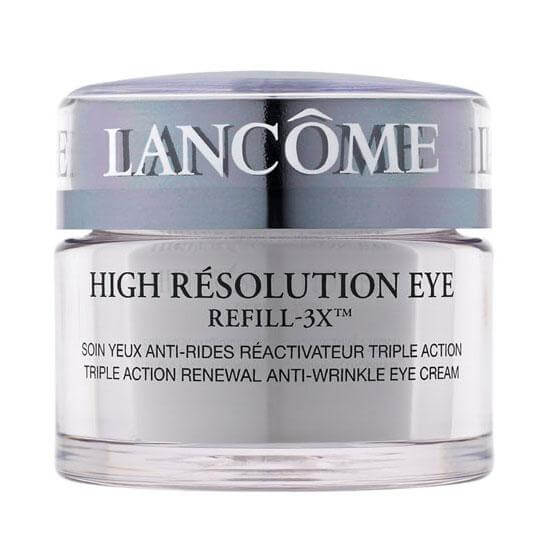 kem-duong-lancome-high-resolution-eye-refill-3x-01