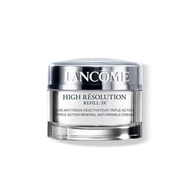 kem-duong-lancome-high-resolution-night-refill-3x-night-cream-02
