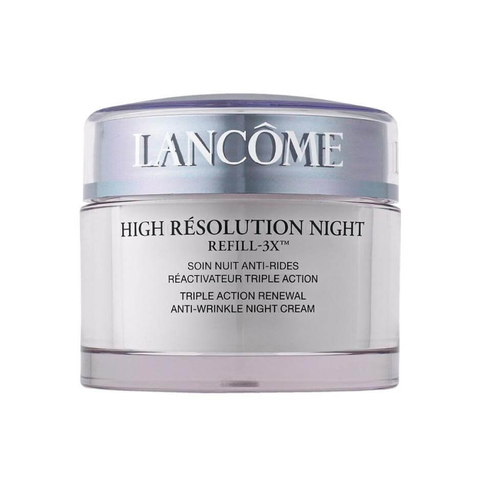 kem-duong-lancome-high-resolution-refill-3x-03