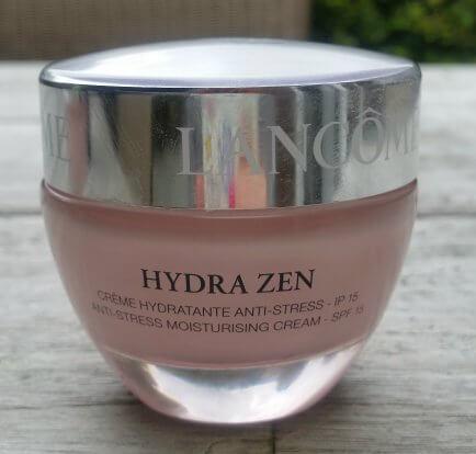kem-duong-lancome-hydra-zen-day-cream-01