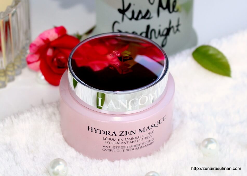 kem-duong-lancome-hydra-zen-night-masque-night-cream-01
