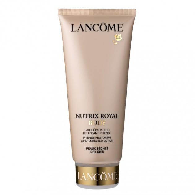 kem-duong-lancome-nutrix-royal-body-01