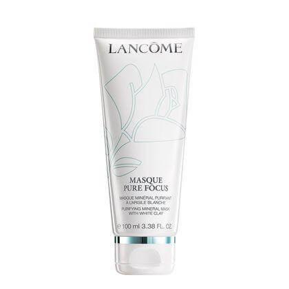 kem-duong-lancome-pure-empreinte-masque-01