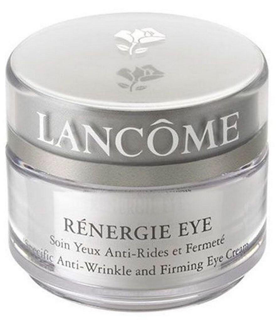 kem-duong-lancome-renergie-eye-01