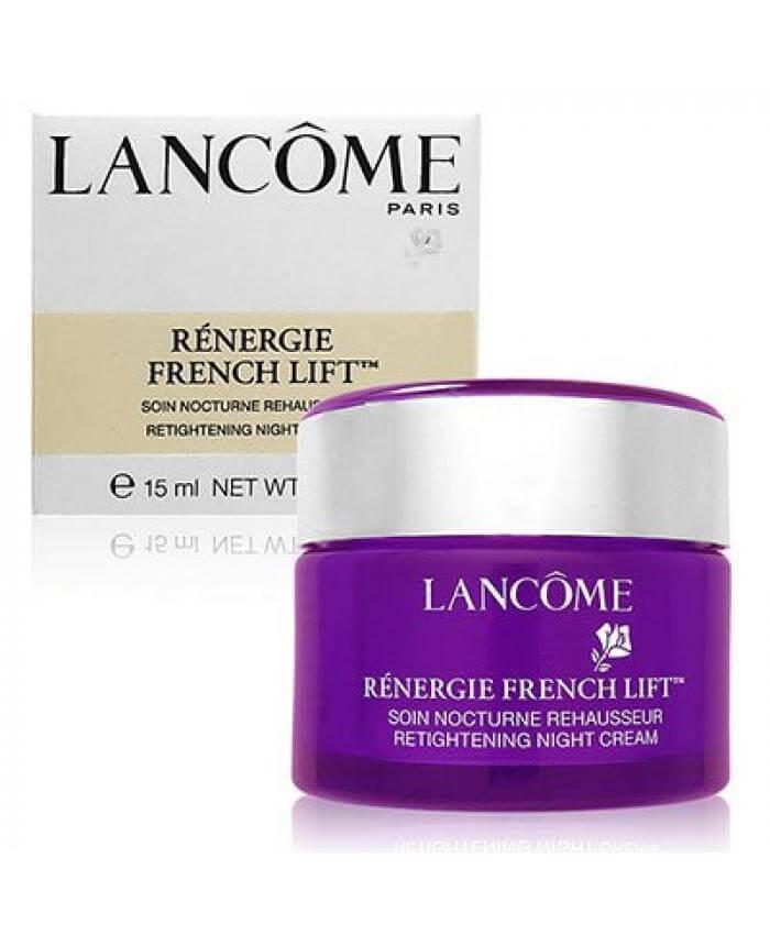 kem-duong-lancome-renergie-french-lift-night-cream-01