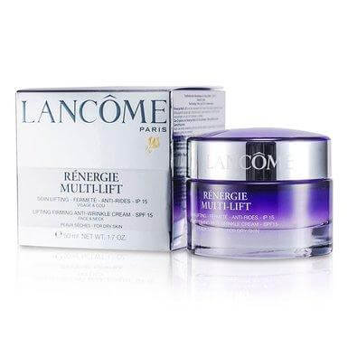 kem-duong-lancome-renergie-lift-multi-action-day-cream-03