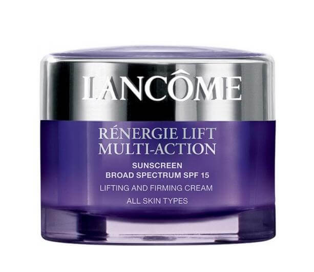 kem-duong-lancome-renergie-lift-multi-action-light-day-cream-01