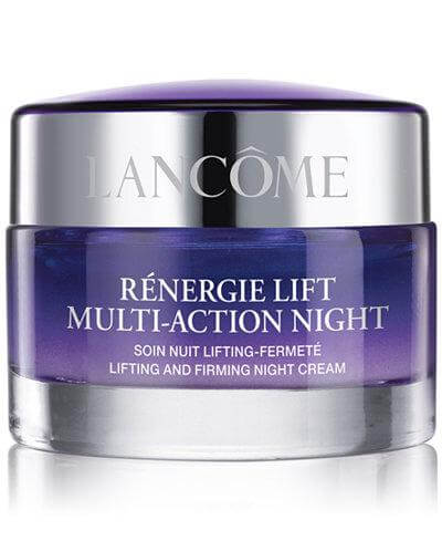 kem-duong-lancome-renergie-lift-multi-action-night-cream-01