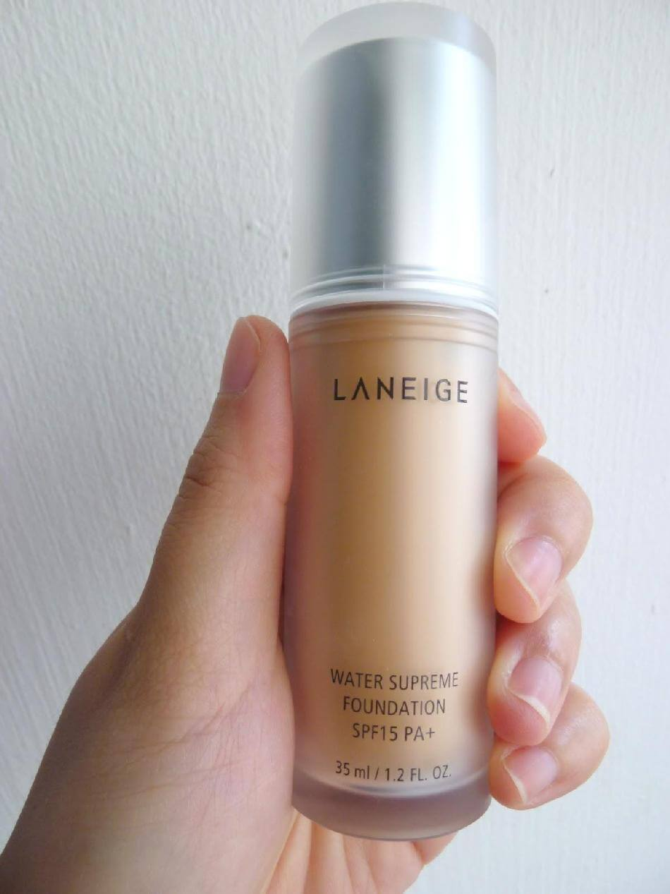 kem-duong-laneige-makeup-water-supreme-foundation-spf-15-pa-01